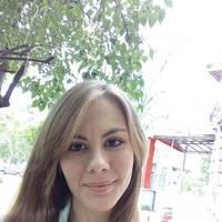 Атмажова Татьяна Николаевна