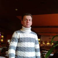 Стоянов Геннадий Александрович