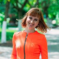 Леонтьева Светлана Викторовна