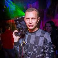 Черкун Евгений