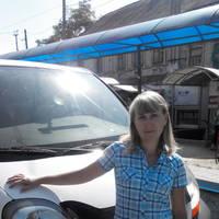 Руднева Валентина Аликовна