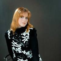 Лясковская Юлия