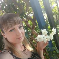 Шивырёва Елена