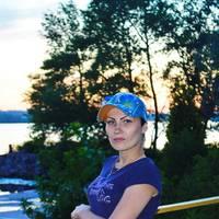 Горулько Наталия Геннадиевна