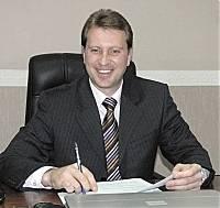 Горбонос Андрій