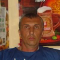 Pelushenko Vitaliy