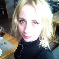 Бондарчук Татьяна