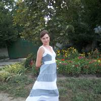 Метелева Наталья Викторовна