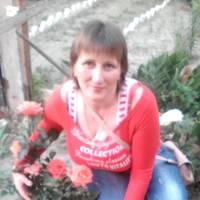 Будзинська Оксана Николаевна