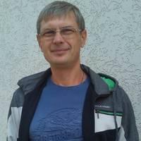 Спиридонов Александр