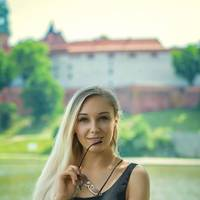 Стасюк Катерина Миколаївна
