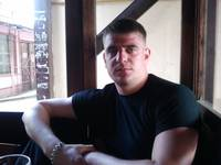Решетник Александр Федорович