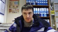 Нарицын Константин Валентинович