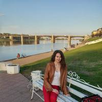 Верченко Наталья Викторовна