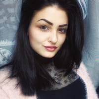Виноградова Анастасия Юрьевна