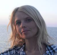 Нуркаева Мирослава Александровна