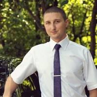 Папченко Михаил Федорович