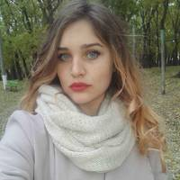 Турченко Анастасия Николаевна