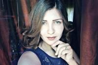 Черноморец Анна Олеговна