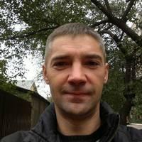 Балта Виталий Викторович