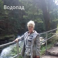 Савченко Жанна Владимировна