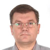 Козаченко Александр Николаевич