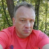 Ромащенко Олександр