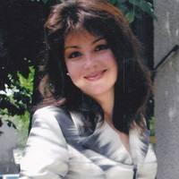 Яворская Светлана Александровна
