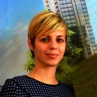 Киселева Татьяна