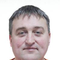 Шмайхель Олег