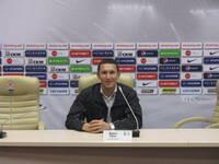 Подгорный Евгений Владимирович