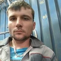 Ершов Геннадий