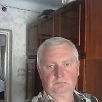 Kamyshanskyi Fedir
