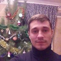 Скаленко Павел Сергеевич