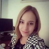 Кісь Софія Сергіївна