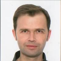 Скрипниченко Валерий