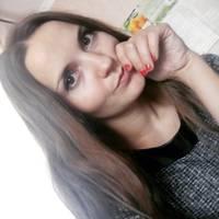 Иванченко Екатерина