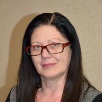 Сидоренко Елена