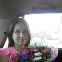Ковальчук Виктория Владимировна