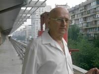 Часнык Николай Иванович