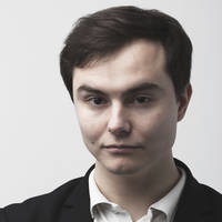Улизко Леонид