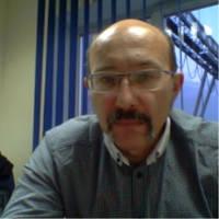 Цыганок Андрей Александрович