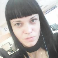 Квока Елена Валентиновна