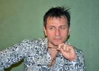Пшеничный Олег Евгеньевич