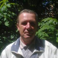 Капелюховский Виктор