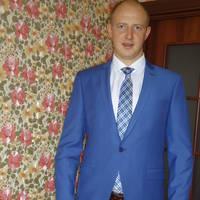 Бауков Андрей Аркадьевич