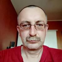 Мирко Леонид Васильевич
