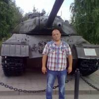 Кирпиченков Александр