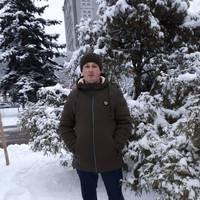 Бобир Роман