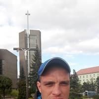 Бас Дмитрий Викторович